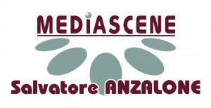 logomediascene1
